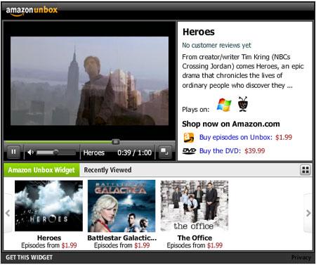 amazon_widgets_videos.jpg