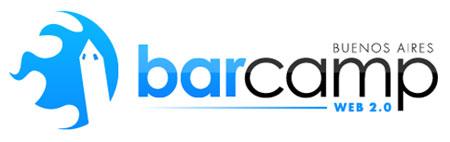 barcamp_buenos_aires.jpg