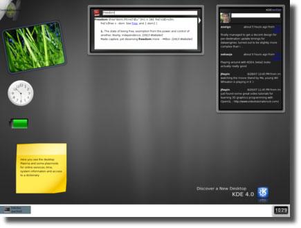 kde_4_desktop-plasma-small.jpg
