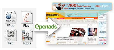 openads_soporte.jpg