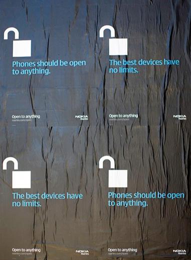 nokia-unlock-iphone-jab.jpg