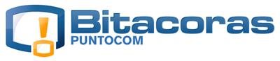 bitacorascom-400.jpg
