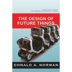 The Design Of Future Things Don Norman