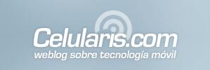 celularis_logo.png