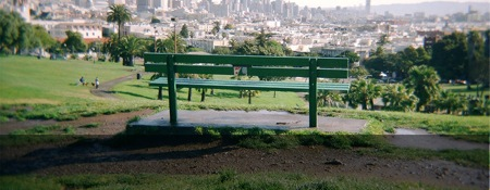 flickr_commons_dolores1.jpg