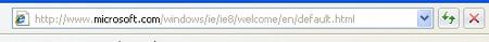 barra-dominio-phising.jpg