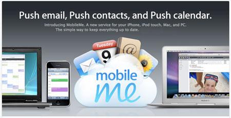 mobile me