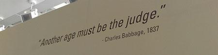 otra era debera ser el juez