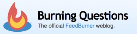 feedburner-blog
