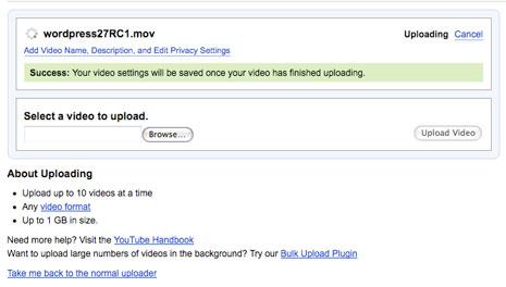 youtube-beta-uploader