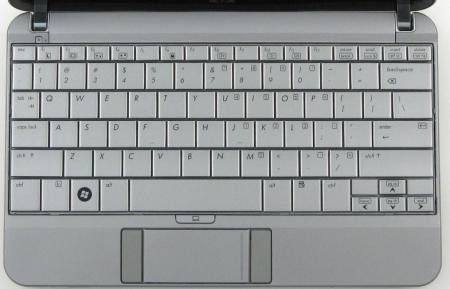 hp-mininote-2133-0000