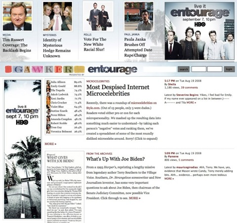 gawker-entourage