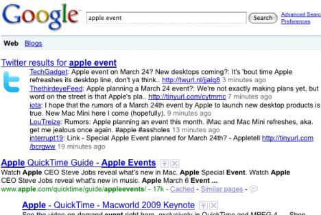 twitter-google-apple-event
