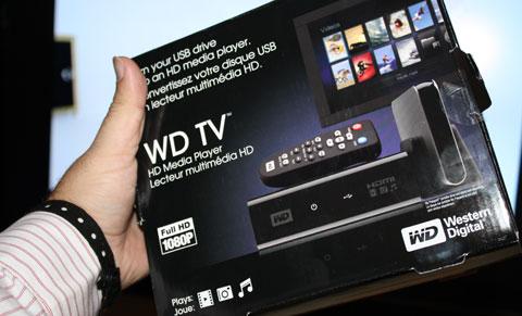 wd_tv_caja