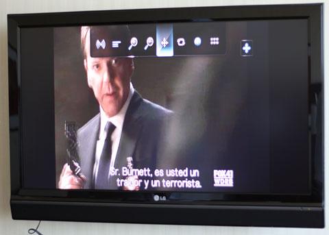 wd_tv_subtitulos_24