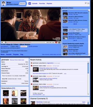new_channels_screenshot