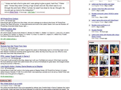 nuevo-google-news