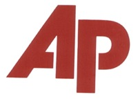 ap logo associated press