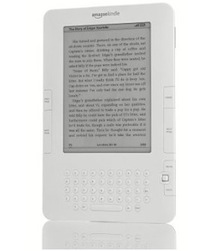 kindle internacional