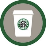 starbucks-foursquare