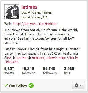 twitter-anywhere-latimes