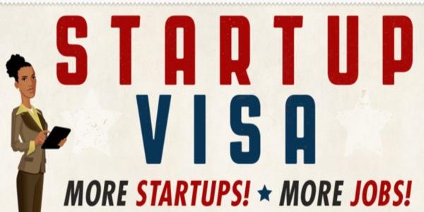 visas para emprendedores startup visa