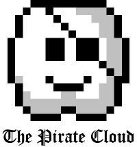 the pirate cloud