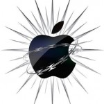 apple evil falta de seguridad