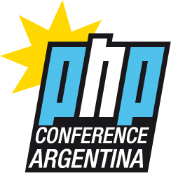 php conference argentina