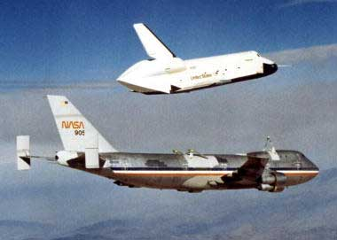 space-shuttle-enterprise-testa