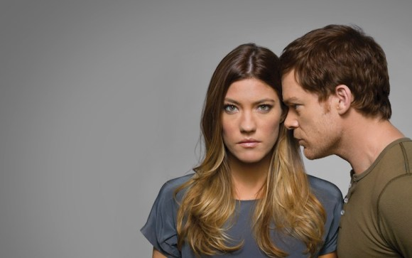 dexter y debra final temporada 8