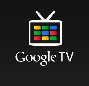 google-tv-logo2