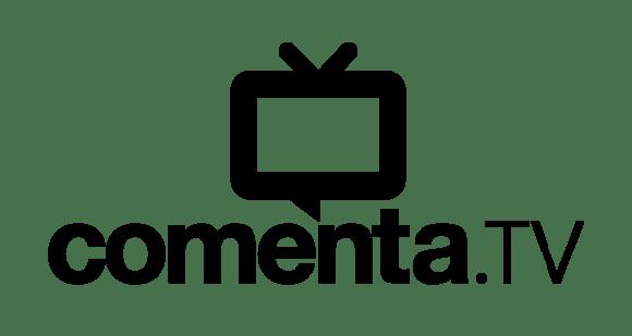 logo comenta tv