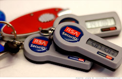 rsa-securid