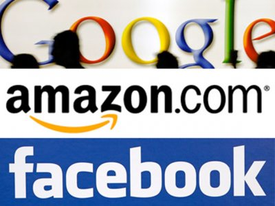 Amazon-Facebook-and-Google-1
