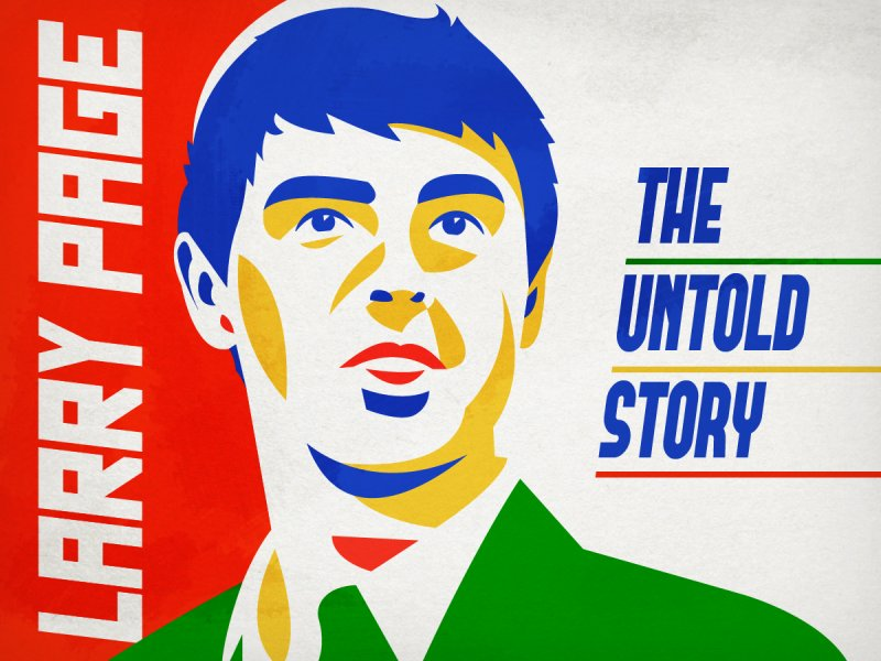 larry page cover graphic_01