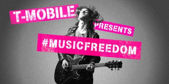 tmobile music freedom
