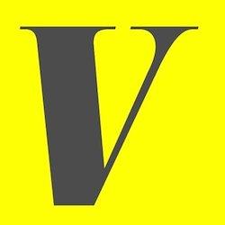 voxdotcom