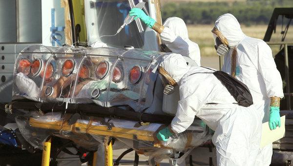 medios cubanos se unen a la pelea contra el ebola