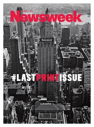 Newsweek-ultima-tapa