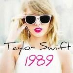 taylor-swift-white-profile-picture-sunglasses-1989-album-cover