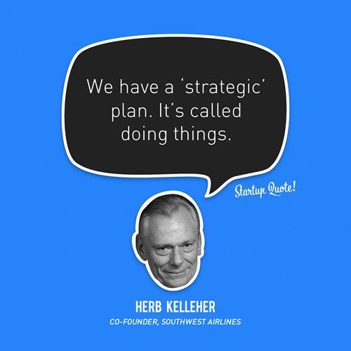 herb-kelleher-quote