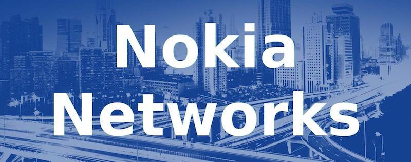 Nokia-Networks