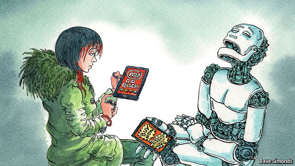 bots y fraude en publicidad online