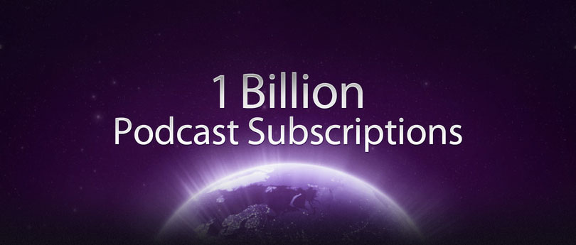 1-Billion-Podcast-Subscriptions1
