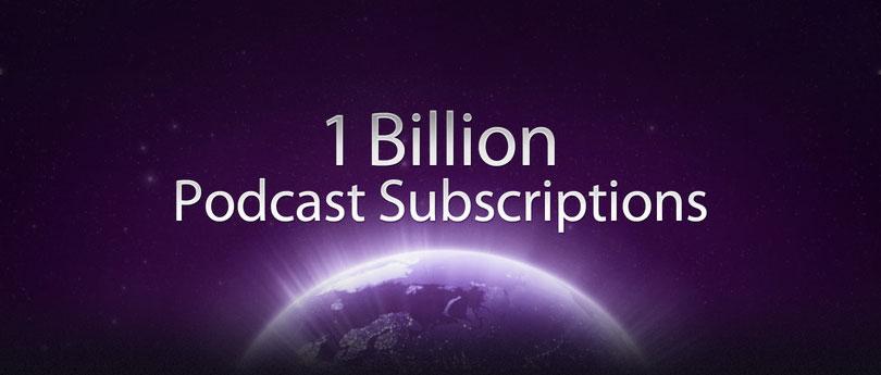 1-Billion-Podcast-Subscriptions1