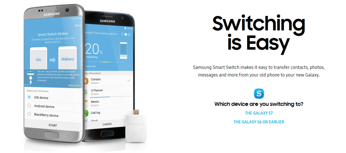 Use-the-Samsung-Smart-Switch-app-to-move-content-from-your-old-phone-to-a-new-Galaxy-S7