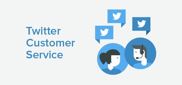 Twitter cambia su límite y sigue perdido (y me sobran caracteres)