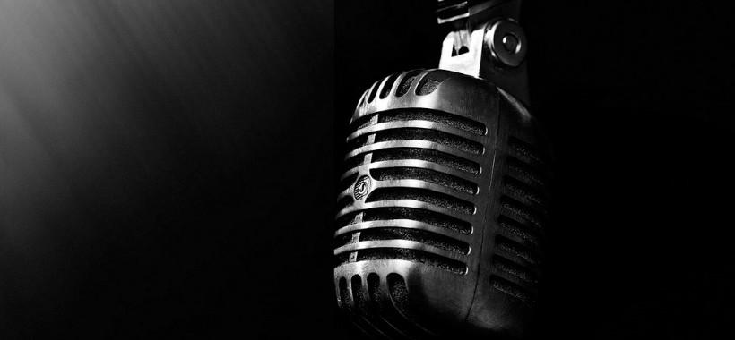 Podcasting mil millones de suscriptores y un modelo de negocio fallido