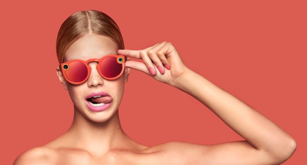 Snapchat se prepara para su IPO y cambia su modelo comercial